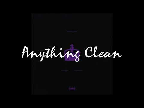 Joey Bada$$ Vs XXXTENTACION   Kings Dead (Freestyle) (CLEAN)