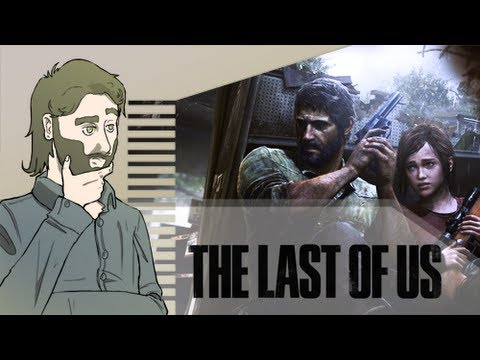 The Last of Us [Análisis] - Post Script
