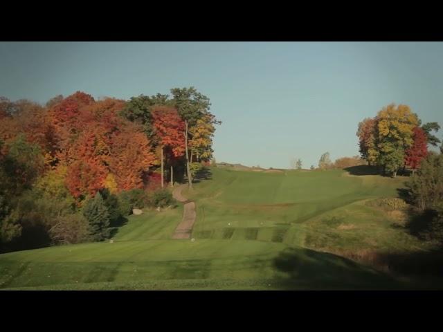 The Wilds Golf Club