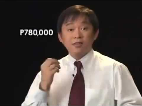 Law of LEVERAGE   Ang Sikreto ni HENRY SY,  Richest Man in Philippines  Explained by Chinkee Tan  Ca