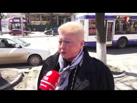 интим знакомства по молдове