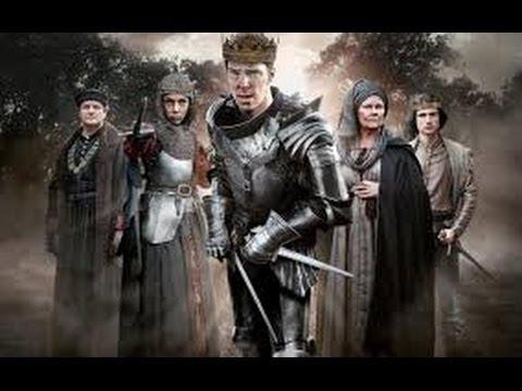 The Hollow  full Moviews English  Stars: Jeff Fahey, William Sadler,