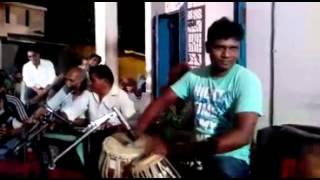 He Nath Jodi Hath paye- Sai krupa vrund- Kishor Kapdoskar