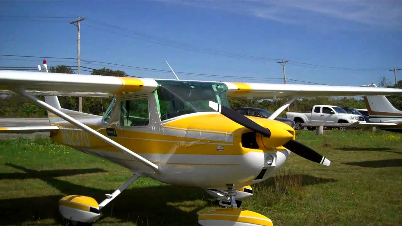 Cessna Aircraft | Jet, Turboprop and Piston Models