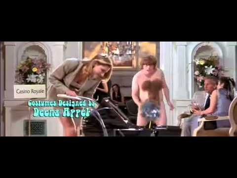 Austin Powers The Spy Who Shagged Me - opening - YouTube.mp4
