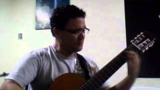 Baixar Meu Louvor  - voz e violão - Jaciel