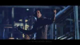 ashiq tere full song HD -gippy grewal - yo yo honey singh