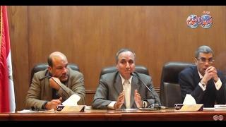 أخبار اليوم | عبد المحسن سلامة : أخوض انتخابات « الصحفيين » لإنقاذ المهنة