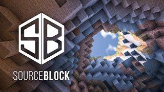 sourceblock-minecraft-smp-ep-11-secret-santa-encounter