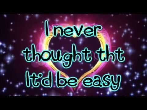Justin Bieber- Down To Earth Lyrics