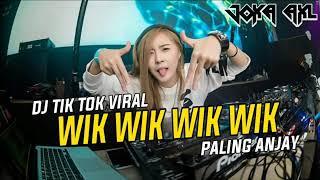 Download Lagu Dengar Dan Dj Wik Wik