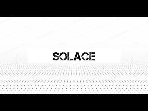 Kyle Watson feat. Apple Gule - Solace (Double Phase Remix)