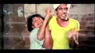 Best Malayalam Parody