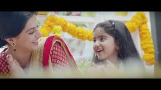 Celebrate a Thoughtful Diwali   Sprinkle of Wonder