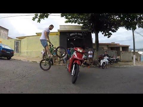 bmx-#4-(nova-loja-de-bmx---world's-bike)