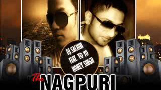 Video Jhili mili madwa main-Nagpuri DJ remix song-DJ SACHIN download MP3, MP4, WEBM, AVI, FLV April 2018
