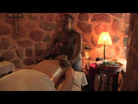 Wellness 360 - South Africa Travel Channel 24