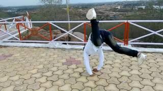 Jolly LLB 2 | GO PAGAL | Dance l Choreography b...