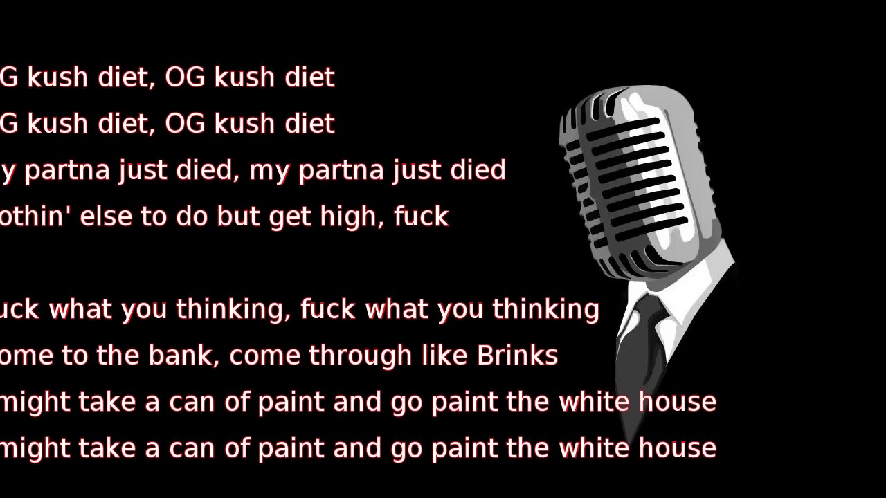 What the fuck was i thinking lyrics picture 71
