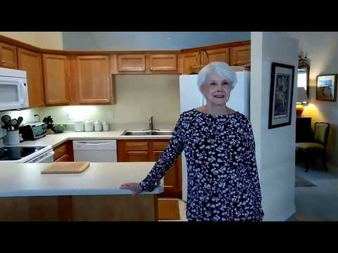 Orlando Central Leesburg Florida Retirement Communities :  Waterman Village in Mount Dora, FL