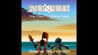 Mata Nui Online Game OST: Wind and Animal calls