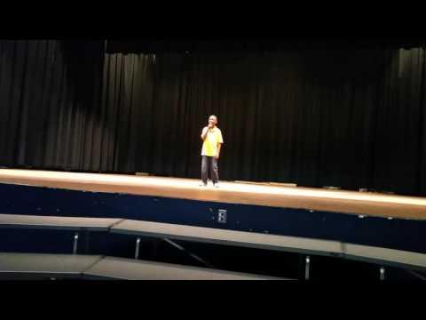 Awan Singing River Academy TS