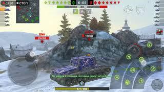 Как заработать кредиты в world of tanks