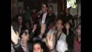 Repeat youtube video Islam Zaxoyi Ahenga Cejna Evindara Suriya(Part6)