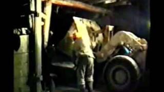 miniere di talco  della val Germanasca storia e lotte2