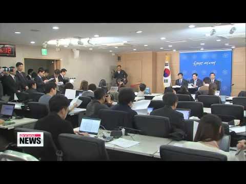Korea seeks second ′Middle East boom′ to revitalize economy   중동 건설•플랜트 투자기업에 5조