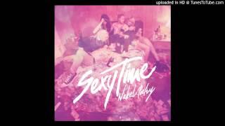 Sexytime - Inamorata
