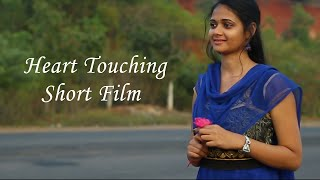 Voice of Heart Telugu Musical Short film Directed by Ramki