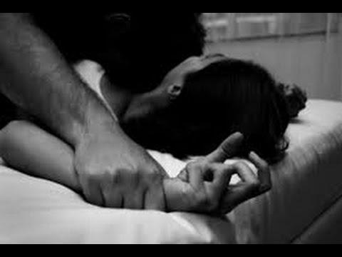 Nữ du khách Việt bị 3 người cưỡng hiếp tập thể ở Malaysia