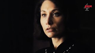The Duke Of Burgundy | Clip | Film4