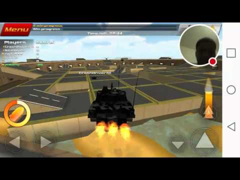 My Crash Drive 2 Stream  