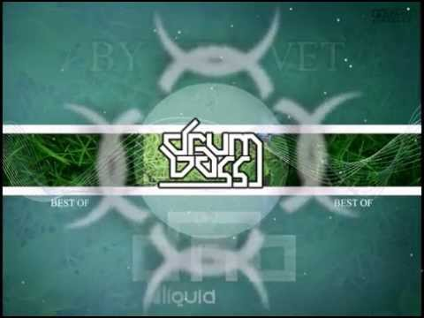 Drum and Bass sounds - Liquidation (07.09.2014)