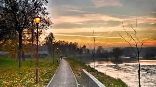 Svetlost i Dim - Veliki Prezir