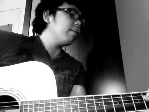 Tan Biến - Nguyễn Hải Phong & M4U Guitar Cover