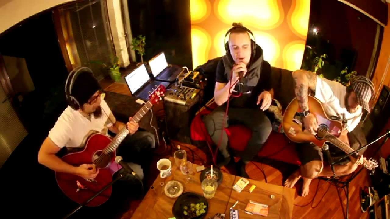faith-no-more-midlife-crisis-the-hangovers-live-sessions-pt1-acoustic-cover-the-hangovers
