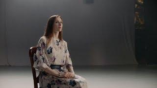 Светлана Захарова о балете «Дама с камелиями»