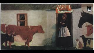 Watch Vashti Bunyan Rainbow River video