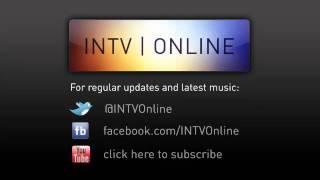 Gambar cover Teri Meri -  Rahat Fateh Ali Khan and Shreya Ghoshal - Bodyguard - INTV Online