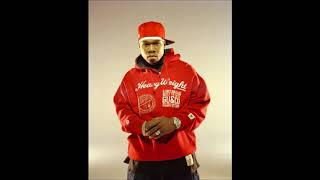 Download 50 Cent - Piggy Bank Instrumental MP3 song and Music Video