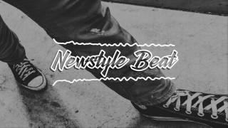IK-EY- D Hall (Beatkillaz Contest)