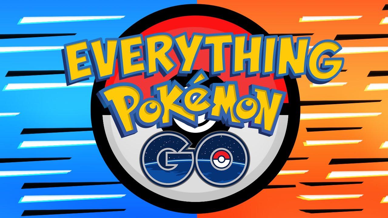 pokemon go tips tricks higher cp pokemon faster leveling hatching eggs gym battling. Black Bedroom Furniture Sets. Home Design Ideas
