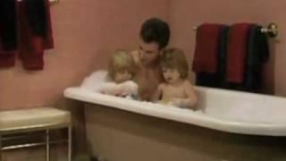 Danny Tanner Loves Little Boys - YTP