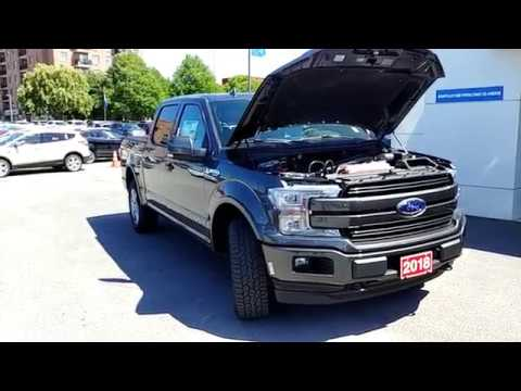 Ford F150 Diesel Specs And Real World Fuel Econemy Test Drive