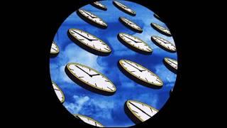 Time - Pink Floyd - Music Video [HQ]