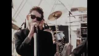 The Pogues - White City
