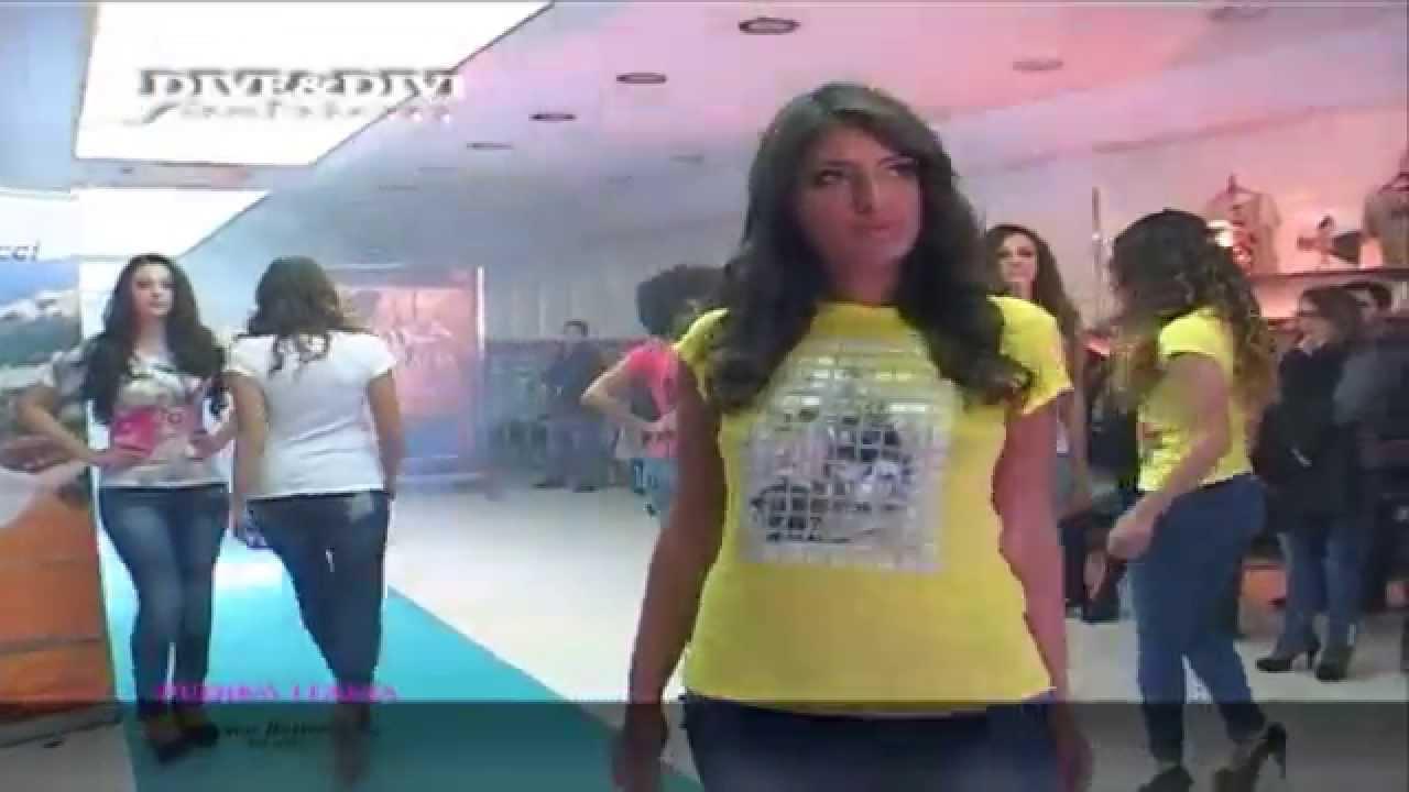 Dive divi new brand erica bellucci milano youtube - Dive e divi ...